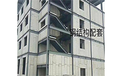 轻质隔音易胜博ysb288