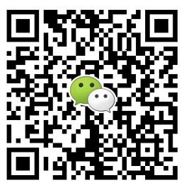 新型轻质隔易胜博ysb288厂家联系人二维码