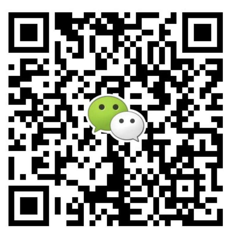 轻质复合易胜博ysb288